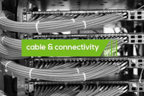 Cables-connectivty-2